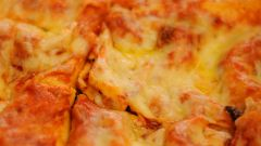 Как приготовить сыр сулугуни