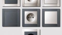 Как отремонтировать выключатель