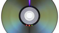 Как сделать загрузочный диск системы