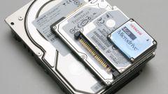Как перенести систему с одного жесткого диска на другой