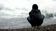 Как справиться с чувством вины