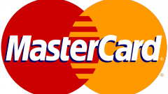 How to get a mastercard
