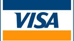 Как получить визу иностранцу