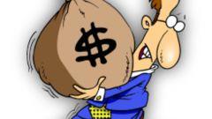 Как увеличить прибыль фирмы
