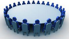 Как создать кредитный кооператив