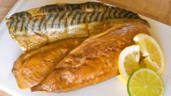 How to smoke fish in convection oven