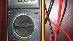 Как измерить энергопотребление
