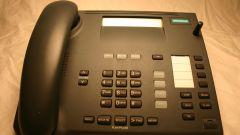 Как сделать динамик на телефоне?