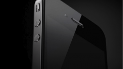 Как ввести iPhone в dfu-режим