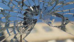 Как заменить стекло в стеклопакете