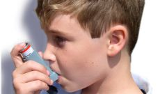 How to get disability for asthma