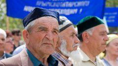 Как научиться татарскому языку