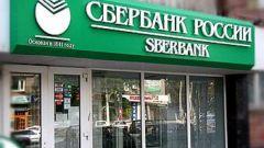 Как открыть валютный счет в Сбербанке