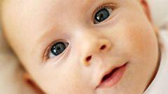 Как лечить диатез у новорожденного