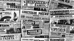 Как увеличить тираж газет