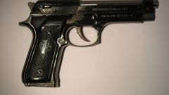 Как получить лицензию на ношение оружия