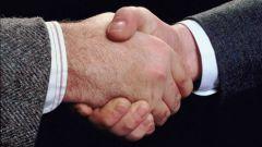 Как зарегистрировать совместное предприятие