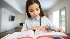 Как оформить портфолио для начальной школы