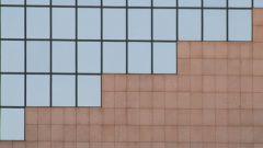 Как найти площадь и периметр