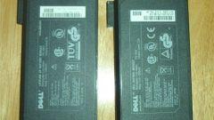 Как заряжать батарею li-ion