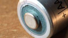 Как заряжать аккумулятор герметичный