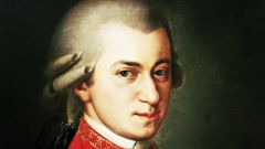 Как исполнять Моцарта