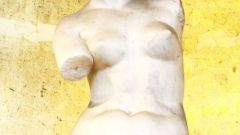Как определить пропорции тела