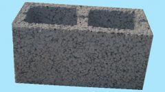 Как изготовить керамзитный блок