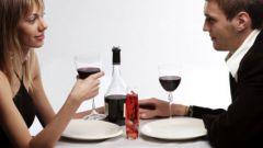 Как предложить девушке встречу