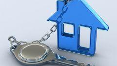 Как купить квартиру без риска в 2018 году