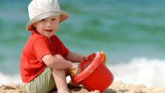 Как оформить дарственную на квартиру на ребенка