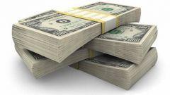 Как взять кредит в Самаре