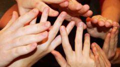 Как семейные ценности влияют на воспитание ребенка