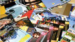 Как осуществить выпуск журнала