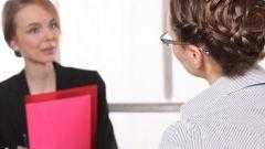Как оформить перевод сотрудника с одной должности на другую