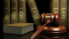How to prove in the court of moral damages