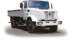Как продать грузовой автомобиль