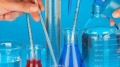 Как найти массу чистого вещества