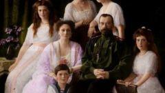 Что такое династия