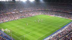 Как составлять футбольные прогнозы