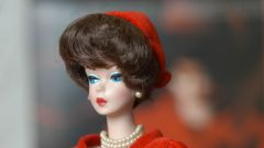 Как сделать одежду для куклы Барби