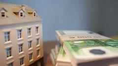 Как купить жильё в рассрочку
