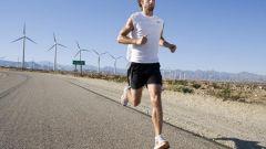 Как улучшить скорость бега