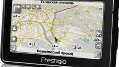 Как загрузить бесплатно навигатор