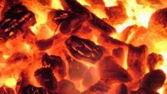 Как определить качество угля