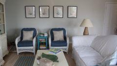 Как обновить мягкую мебель