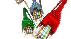 Как измерить скорость локальной сети