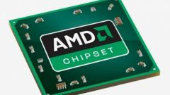 How to know the version of the chipset