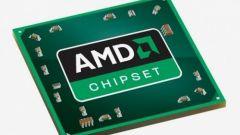 Как узнать версию чипсета