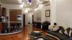 Как разменять трехкомнатную квартиру